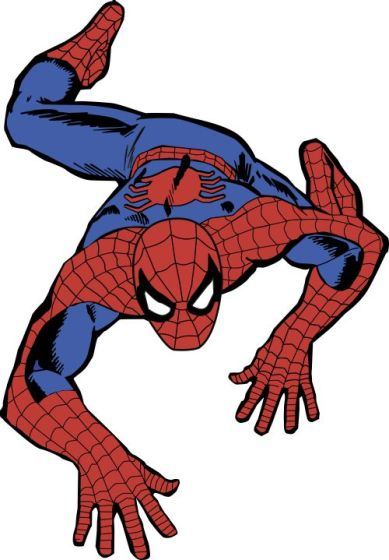 https://hanyaorangiseng.files.wordpress.com/2011/04/spiderman.jpg?w=208