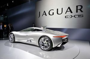 https://hanyaorangiseng.files.wordpress.com/2011/05/2010-jaguar-c-x75-supercar-concept.jpg?w=300