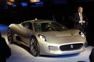 https://hanyaorangiseng.files.wordpress.com/2011/05/2010-paris-auto-show-jaguar-c-x75-concept-24908_1.jpg?w=300