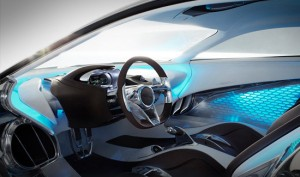 https://hanyaorangiseng.files.wordpress.com/2011/05/jaguar-c-x75-interior.jpg?w=300