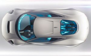 https://hanyaorangiseng.files.wordpress.com/2011/05/jaguar-c-x75-view.jpg?w=300