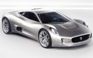 https://hanyaorangiseng.files.wordpress.com/2011/05/jaguar-c-x75tampakdepan1.jpg?w=300